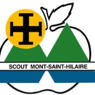 18e Groupe Scout Mont-Saint-Hilaire